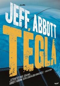 Abbott_Tégla-bor200