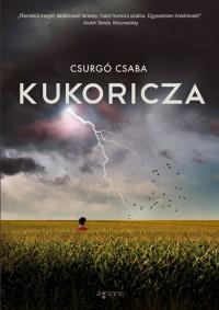 CsurgóCs_kukoricza-bor200