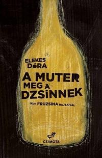 ElekesD_Amuter-bor200