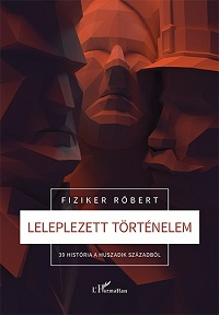 Fiziker_Leleplezett-tortenelem-bor200