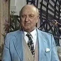 G. Dénes György – Zsüti
