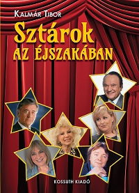 KalmárT_Sztarok_az_ejsz-BOR200
