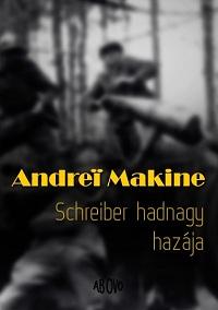 Makine_Schreiber hadnagy-IND
