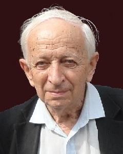 Paczolay Gyula