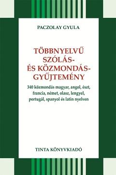 Paczolay-Gyula-szótár-bor200