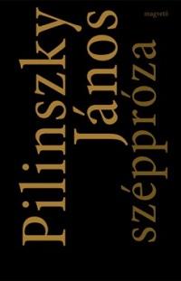 Pilinszky_Széppróza-bor200