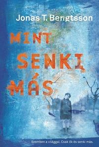 Bengtson_Mint-senki-más-bor200
