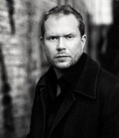Bengtsson Jonas T. Bengtsson