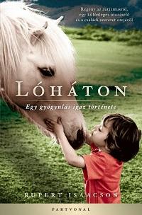 Isaacson_Lóháton-bor200