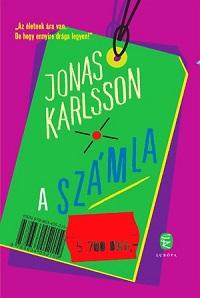 Karlsson_Aszamla-bor200