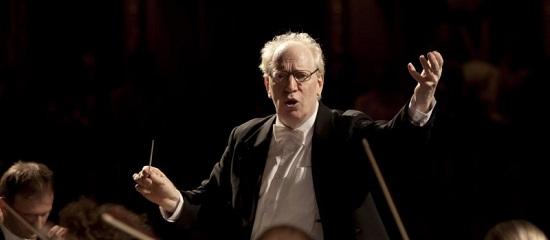 Karmester: Kovács János