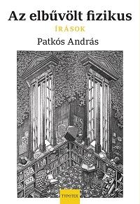 Patkos_Az elbuvolt-fizikus-bor200
