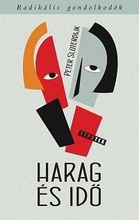 Sloterdijk_Harag-bor200