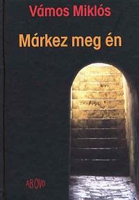VamosM_Markezmegen-bor200