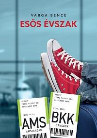 VargaB_Esos-evszak-bor200