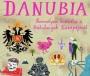 Winder_Danubia-IND