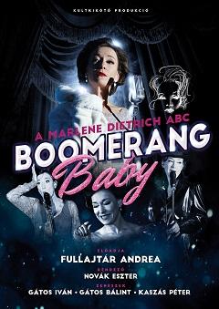 Boomerang_Baby_Kreativ