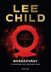 Child_Bosszuvagy-bor200