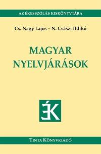CsNagy_Magyar-Nyelvjarasok-bor200