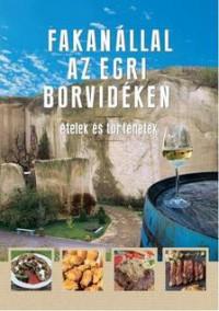ErdélyiZÁ_Fakanállal egri-bor200