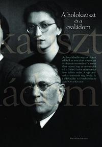 Holokauszt és a család-bor200