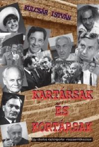 KulcsárI_Kartársak és kor-bor200