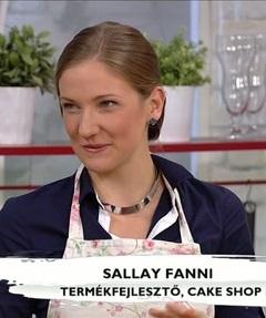 Sallay Fanni02