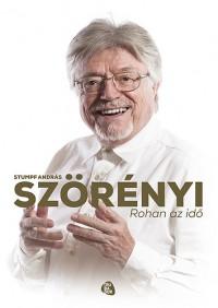 StumpfA_Szörényi-bor200