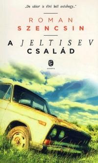 Szencsin_A-Jeltisev-bor200