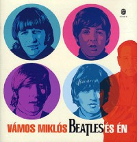 VamosM_Beatles-bor200