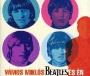 VamosM_Beatles-IND