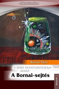 Bornai_A-sorskvantum-bor200