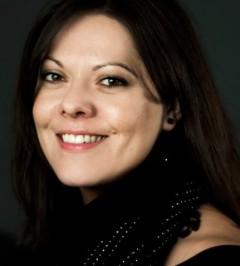 Szabó Mónika
