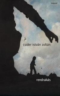 CsiderIZ_Rendrakás-bor200