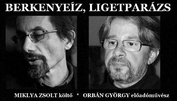 fmh_vendeghang_miklya-orbán