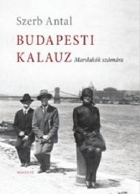 SzerbA_Budapesti-kalauz-bor200