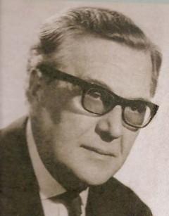 Zimándi Pius István