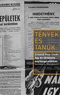 ZimándiP_Egy év története-bor200