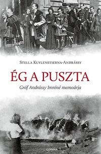 Andrássy_Ég a puszta-bor200