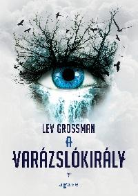 Grossman_a_varazslokiraly_bor200