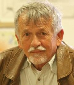 Oravecz Imre