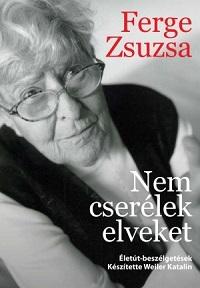 Ferge_Nem cserélek-bor200
