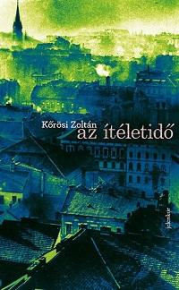 Kőrösi_Az ítéletidő-bor200