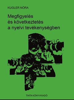 Kugler_Megfigyelés-bor200
