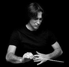 Paolo Paroni