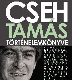 Cseh Tamás 2