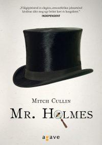 Cullin_Mr.Holmes-bor240