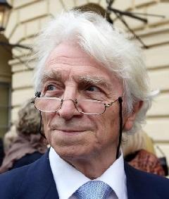 Kurt Flasch