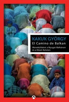 Kakuk_El-Camino-de-Balkan-bor240