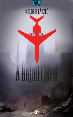 Kolozsi_A-bejrúti-járat bor240